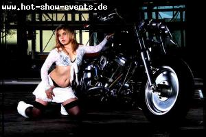 sexy-car-wash-buchen.jpg