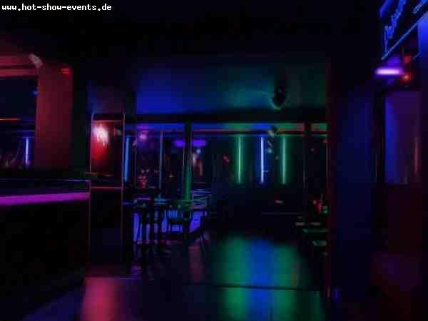 tabledancebar osnabrueck niedersachsen lapdancebar. Black Bedroom Furniture Sets. Home Design Ideas